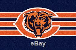 2 Chicago Bears vs San Francisco 49ers Tickets 12/4/2016 Section 154 Row 5
