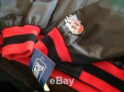 Vintage 1992 San Francisco 49ers Team Legends Jacket