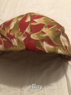 Vintage San Francisco 49ers Probowl Logo Athletic sharktooth wool snapback
